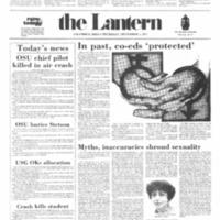 http://reclaimingourhistories.org/files/content/A.1977-12-01.Sex.pdf