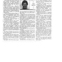 Steeb Hall issue: case closed
