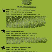 http://reclaimingourhistories.org/files/content/E.08-04-1987.AWS.jpg