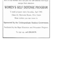 http://reclaimingourhistories.org/files/content/E.1992-04-17.Advertisement.pdf