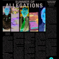 http://reclaimingourhistories.org/files/content/A.2018-08-21.SummerOfAllegations.pdf