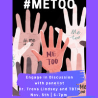 http://reclaimingourhistories.org/files/content/E.2019-10-27.DiscoveringMeToo.PNG