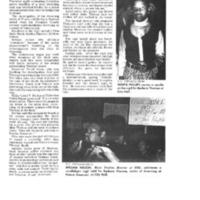 http://reclaimingourhistories.org/files/content/A.1972-08-14.Vigil.pdf
