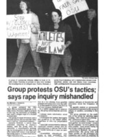 http://reclaimingourhistories.org/files/content/A.1983-03-04.Group.pdf