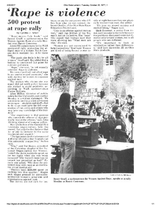 http://reclaimingourhistories.org/files/content/A.1977-10-25.Rape.pdf